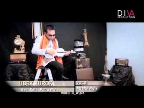 UBEK KUROK