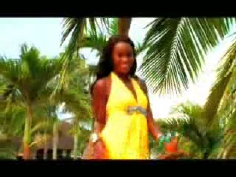 Usiende Mali - Juliana & Bushoke offical video