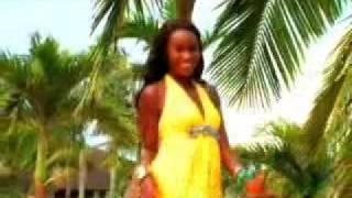 Usiende Mali - Juliana & Bushoke offical video
