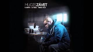 Mugis - Nebud Piča /Separ + DJ Miko/