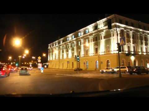 KUBANA 2011 - Михаил Боярский (Зеленоглазое Такси) (Кубана 2014)