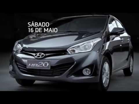 Hyundai - Before Service Day nas concessionárias | Comercial de 2015