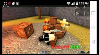 Roblox epic mining 2 with dh