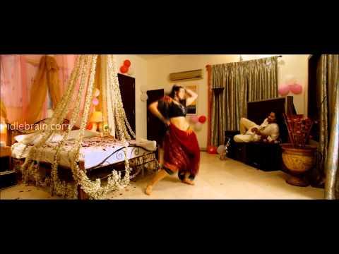 Jyothi Lakshmi public talk - idlebrain.com