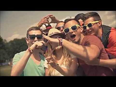 ♫ DJ MiSa - Welcome To Summer 2016 Vol.6 | Best Festival Party VideoMix ♫ *HD1080p*