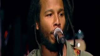Wild And Free  Ziggy Marley Live At... @ www.OfficialVideos.Net