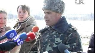 инженерный полк Новоград-Волынский 2013str 030413
