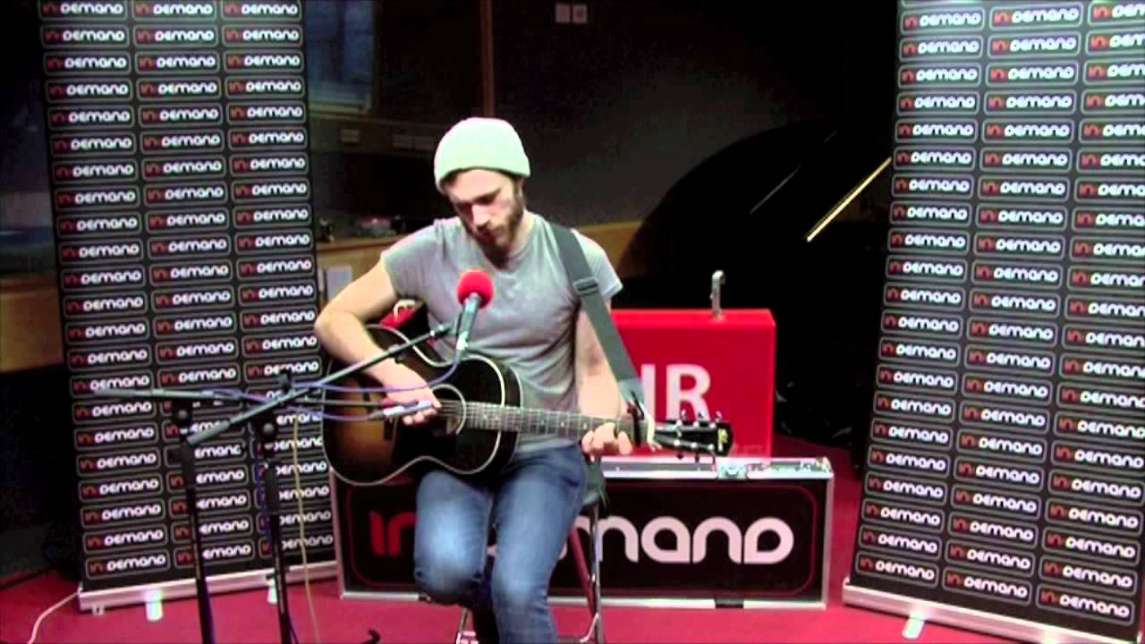 james-vincent-mcmorrow-we-are-ghosts-in-demand-scotland