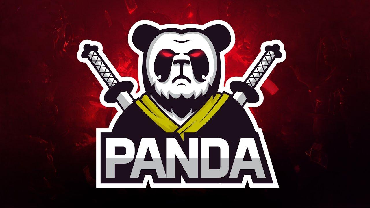 panda team sports illustrator adobe tutorial