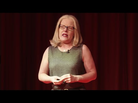 Positive Voice – Raising awareness of HIV   | Emma Cole | TEDxGuildford
