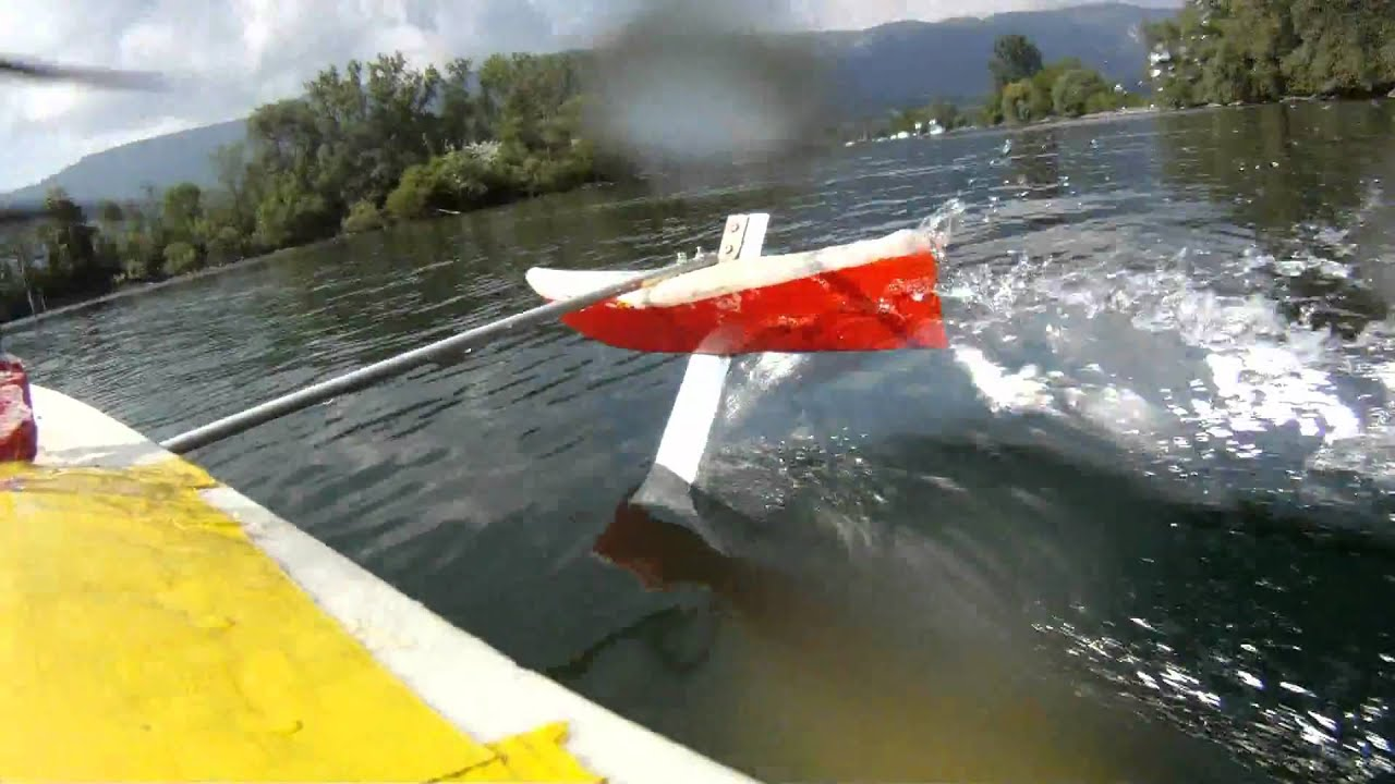 rc sailboat for sale with Watch on Rc Model Boats Scale Tug Model Kits For Sale furthermore Model Power Boat Plans Plans Randkey additionally Sailor 20clipart 20sailboat additionally Buy Boat additionally Ff Paul Larsen Sailrocket.