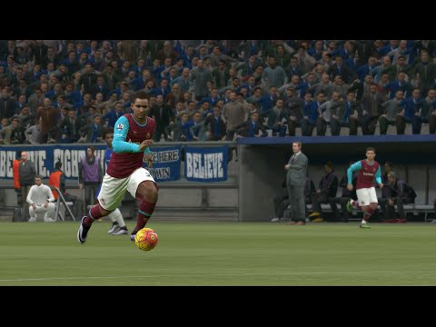 west ham united how to watch games