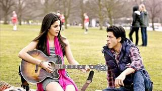 London Ishq New Leaked official Song tu bewafa ft' only promo,