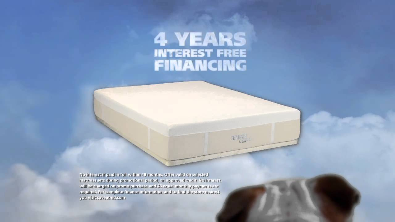 discounters lux outlet gel mattress bed store tech