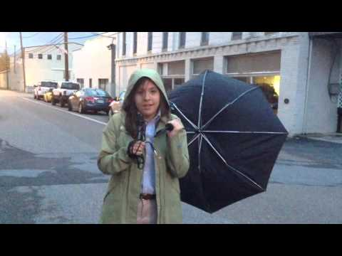 Hannah's DC History Bloopers: CHILHOWIE HIGH SCHOOL