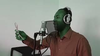 Bob Kira - Mouyina [Vidéo prise de Voix]