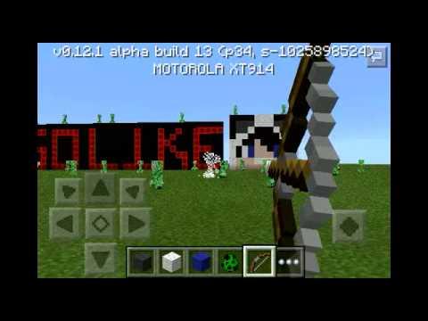 bild 1 13 android - photo #6