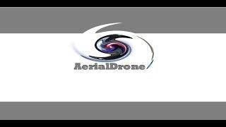 Aerial drone filming add 1