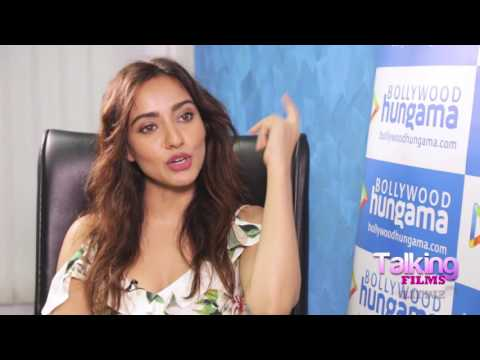 Tum Bin 2 Talks About The Depth Of Romance | Neha Sharma
