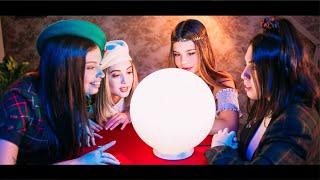 Ananda ft. Carol e Vitoria - Lua em Sagitário (Official Music Video)