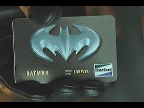 Image result for bat credit card