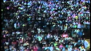 Festival de Viña 1989, Modern Talking, Brother Louie