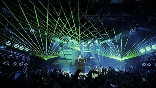 Alan Walker Faded Live Performance MP3