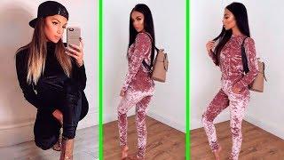 видео Алиэкспресс боди женское, комбинезоны с шортами женские с AliExpress