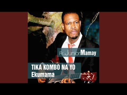 Telema Na Mona Kembo (feat. Sandra Mbuyi)