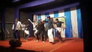 Sunny Leone's Deo Deo Full Video Song    PSV Garuda Vega Movie Songs   Rajasekhar   Pooja Kumar