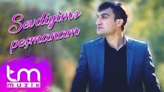 Ramin Vidadioğlu - Sevdiyimə peşmanam (Audio)