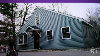 HPM Craftsmen : Siding Repair in Westchester, NY