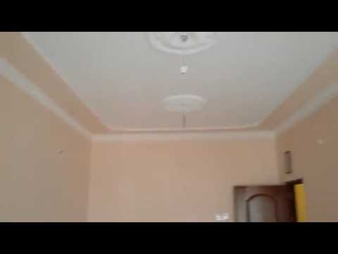 3 bhk flats and properties for sale in Hyderabad