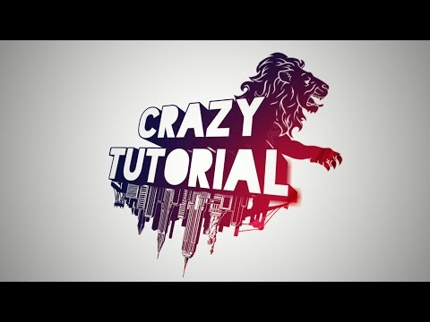 Amazing Logo Design Tutorial Picsart   how to make logo on android