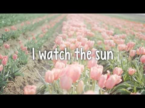 Life Is Rosy  Jess Penner {Lyrics}