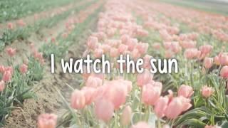 Life Is Rosy - Jess Penner {Lyrics}