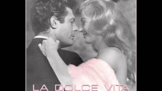 La Dolce Vita - Music from Past & Future
