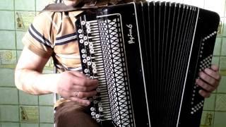 Еврейский танец Jewish dance 7 40