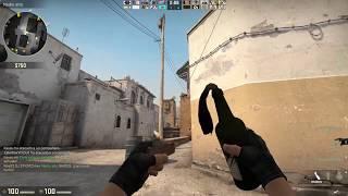 Counter Strike: Global Offensive   Lo Mejor Al Final Con La AWP