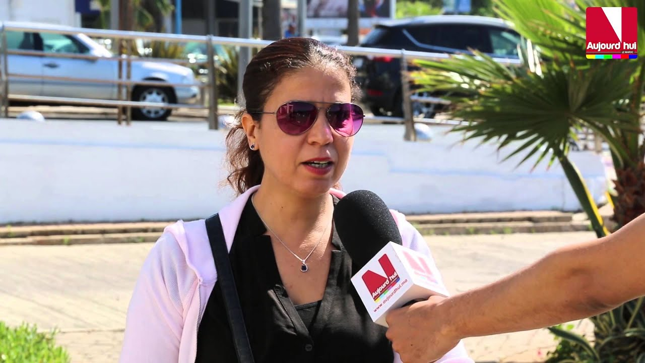Ce que pensent les marocains du film de ayouch doovi for Chambre 13 film marocain trailer