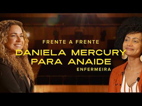 mercado-livre-|-frente-a-frente:-daniela-mercury-para-anaide-|-show