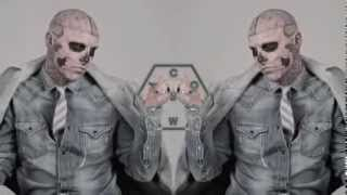 chris malinchak if u got it the magician remix
