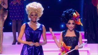 RuPaul's Drag Race Season 6 - The Best Of Bianca Del Rio