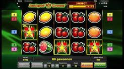 Jackpot Crown Echtgeld - Jackpot Crown online mit Echtgeld spielen