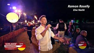 Ramon Roselly - Eine Nacht (Schlager, Stars & Sterne 2020)
