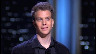connectYoutube - Anthony Jeselnik  2017 - Best Stand Up Comedy Show - Best Comedian Ever