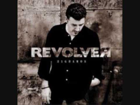 Клип Revolver - 5 Estrellas