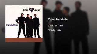 Piano Interlude