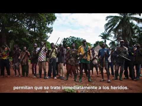 República Centroafricana: aumenta la violencia en Bangui y peligra el acceso a los heridos