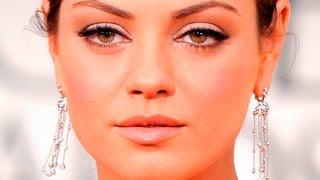 Мила Кунис ТОП 10 Фильмов (Mila Kunis TOP 10 Films)